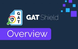 GAT Shield Overview 5