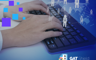 GAT Shield | Extension deployment on (MGS) Managed Guest Sessions 2