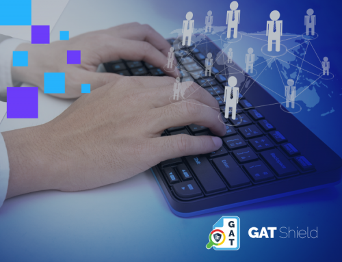 GAT Shield | Extension deployment on (MGS) Managed Guest Sessions