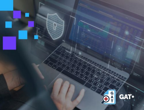 GAT+ | Set an alert/report for shared out Drive files by any given user