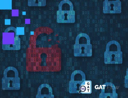 GAT Flow | Delete app-specific passwords