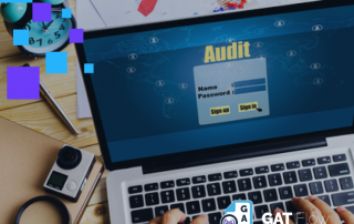 Users Audit