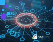 GAT Suite Knowledge Base 2