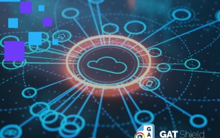 GAT Shield | Site Access Events 1