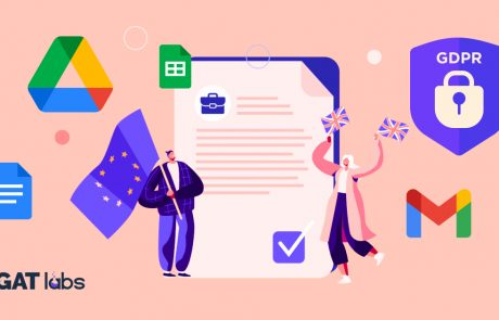 HR Data Privacy Compliance in Google Workspace_ 6 Best Practices