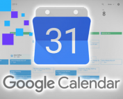 How to Delete Recurring Events in Google Calendars for Google Workspace Users
