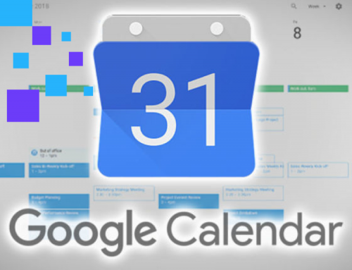 GAT+ | How to Delete Recurring Events in Google Calendars for Google Workspace Users